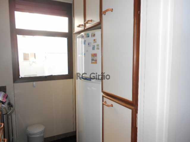 15 - Apartamento 2 quartos para venda e aluguel Ipanema, Rio de Janeiro - R$ 1.900.000 - GIAP20294 - 16