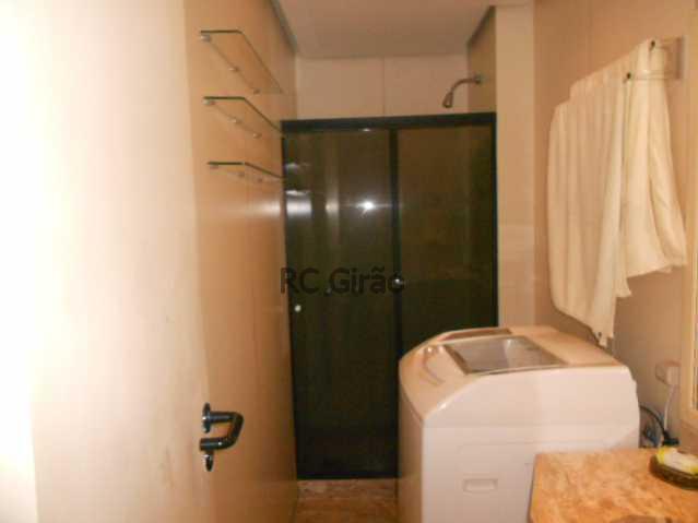 16 - Apartamento 2 quartos para venda e aluguel Ipanema, Rio de Janeiro - R$ 1.900.000 - GIAP20294 - 17