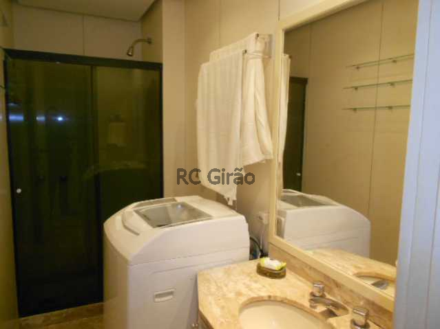 17 - Apartamento 2 quartos para venda e aluguel Ipanema, Rio de Janeiro - R$ 1.900.000 - GIAP20294 - 18