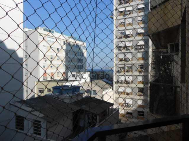 20 - Apartamento 2 quartos para venda e aluguel Ipanema, Rio de Janeiro - R$ 1.900.000 - GIAP20294 - 21