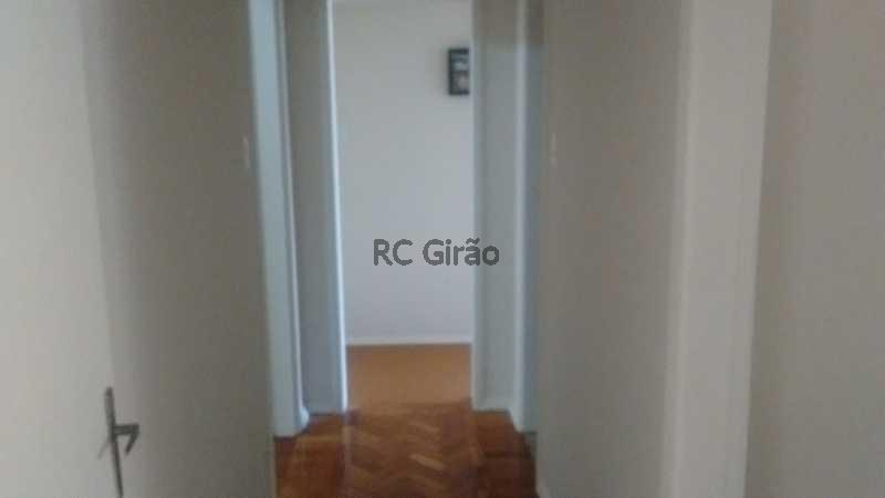 4 - Apartamento 3 quartos à venda Copacabana, Rio de Janeiro - R$ 1.400.000 - GIAP30385 - 5
