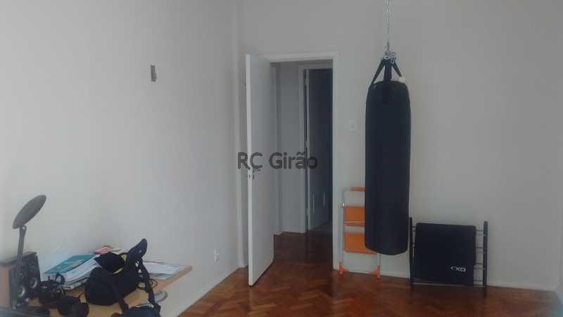 6 - Apartamento 3 quartos à venda Copacabana, Rio de Janeiro - R$ 1.400.000 - GIAP30385 - 7