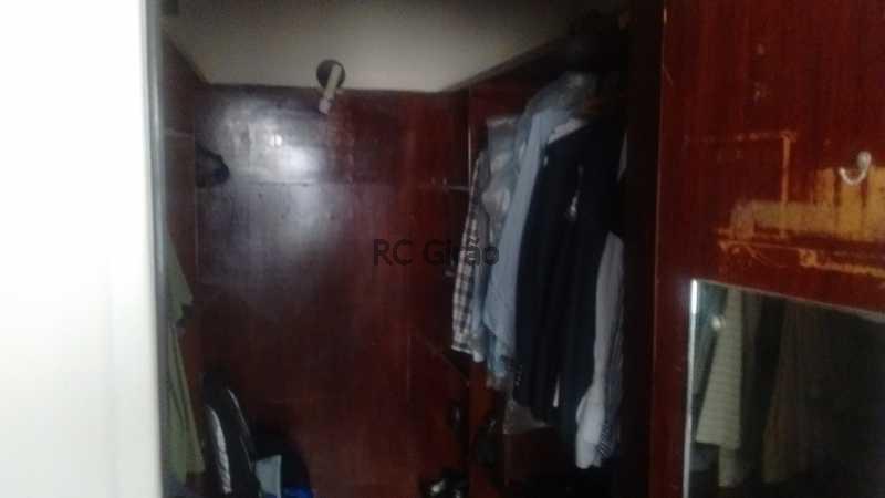 8 - Apartamento 3 quartos à venda Copacabana, Rio de Janeiro - R$ 1.400.000 - GIAP30385 - 9