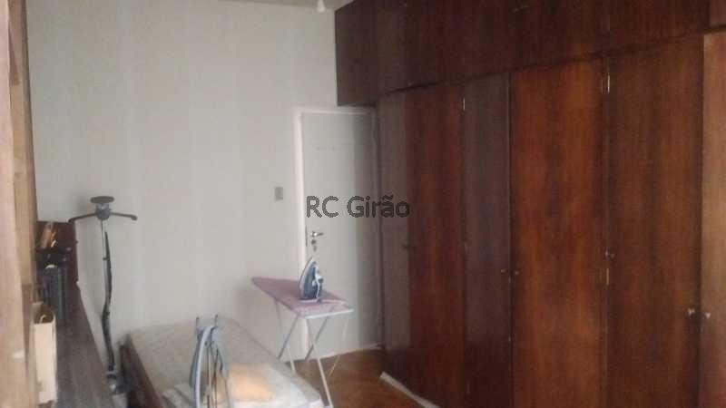 10 - Apartamento 3 quartos à venda Copacabana, Rio de Janeiro - R$ 1.400.000 - GIAP30385 - 11