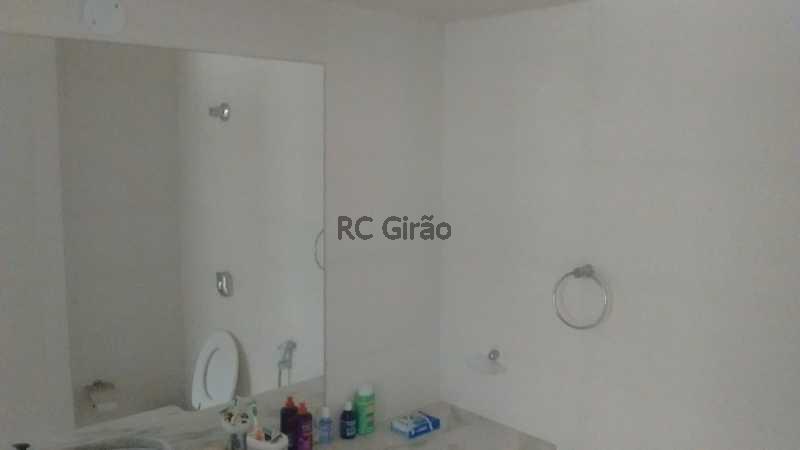 11 - Apartamento 3 quartos à venda Copacabana, Rio de Janeiro - R$ 1.400.000 - GIAP30385 - 12