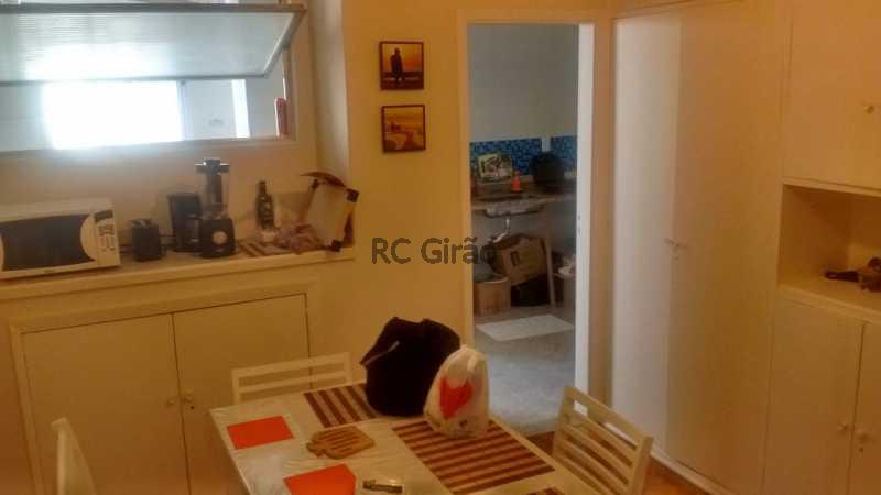 12 - Apartamento 3 quartos à venda Copacabana, Rio de Janeiro - R$ 1.400.000 - GIAP30385 - 13