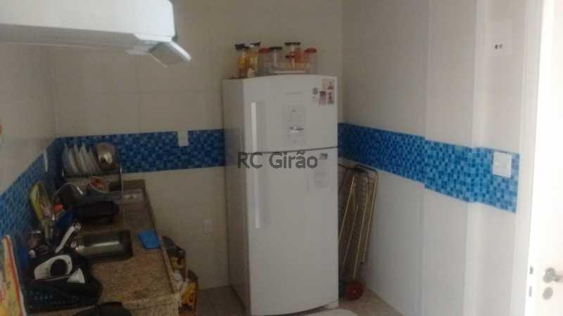 14 - Apartamento 3 quartos à venda Copacabana, Rio de Janeiro - R$ 1.400.000 - GIAP30385 - 15