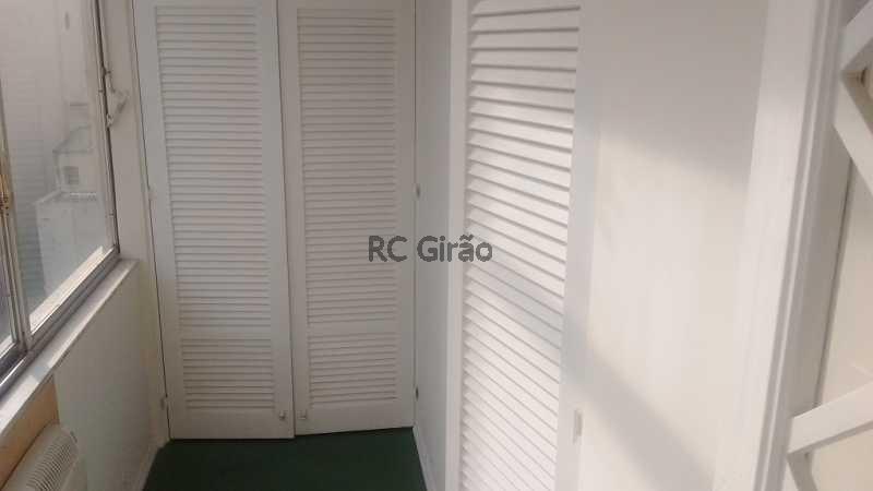 16 - Apartamento 3 quartos à venda Copacabana, Rio de Janeiro - R$ 1.400.000 - GIAP30385 - 17