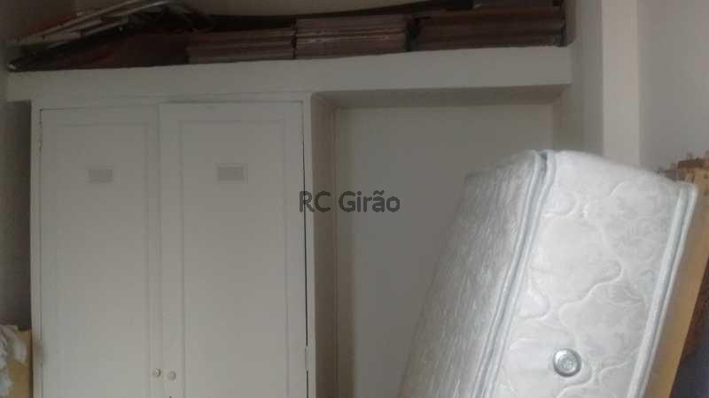 18 - Apartamento 3 quartos à venda Copacabana, Rio de Janeiro - R$ 1.400.000 - GIAP30385 - 19