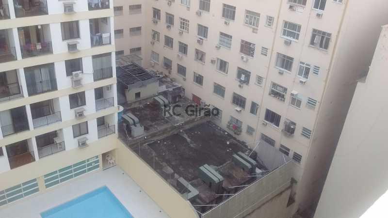 20 - Apartamento 3 quartos à venda Copacabana, Rio de Janeiro - R$ 1.400.000 - GIAP30385 - 21