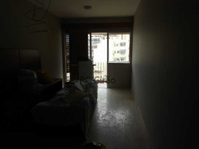 3 - Flat À Venda - Copacabana - Rio de Janeiro - RJ - GIFL10012 - 15