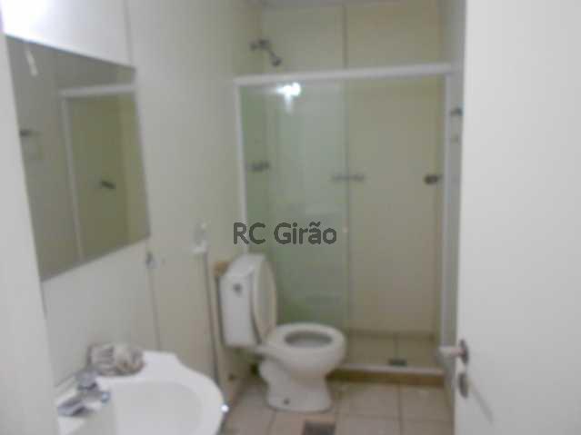 8 - Flat À Venda - Copacabana - Rio de Janeiro - RJ - GIFL10012 - 20
