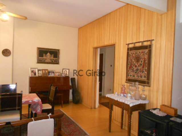 5 - Apartamento À Venda - Copacabana - Rio de Janeiro - RJ - GIAP30389 - 6
