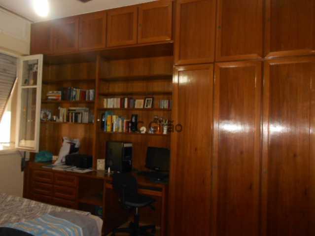 9 - Apartamento À Venda - Copacabana - Rio de Janeiro - RJ - GIAP30389 - 10