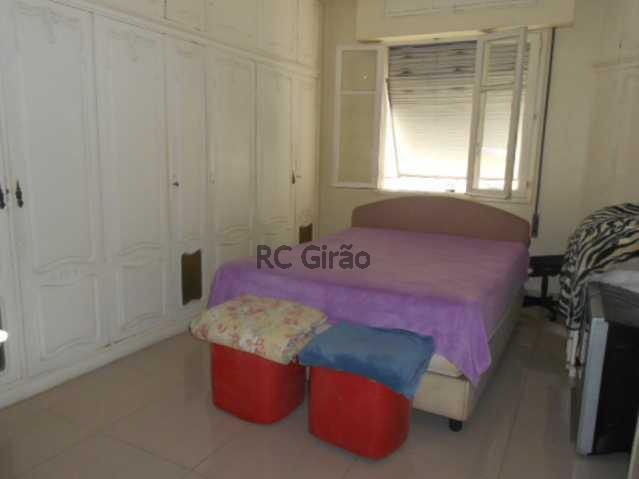 12 - Apartamento À Venda - Copacabana - Rio de Janeiro - RJ - GIAP30389 - 13