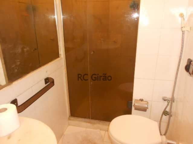 16 - Apartamento À Venda - Copacabana - Rio de Janeiro - RJ - GIAP30389 - 17