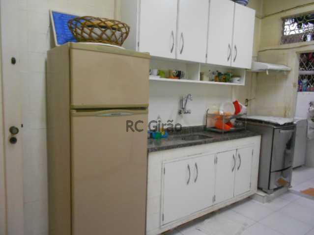22 - Apartamento À Venda - Copacabana - Rio de Janeiro - RJ - GIAP30389 - 23
