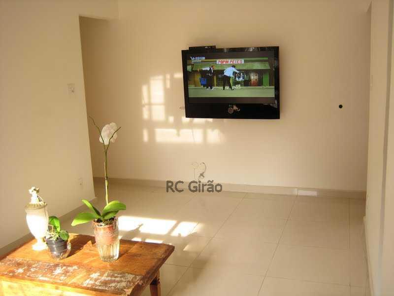 1 - Apartamento À Venda - Ipanema - Rio de Janeiro - RJ - GIAP20309 - 1