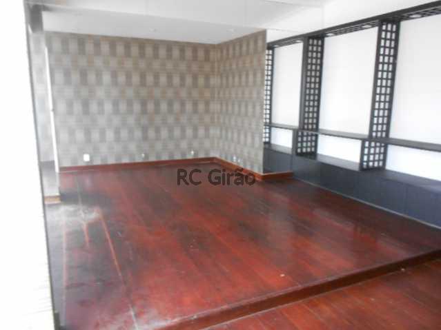 3 SALÃO - Apartamento À Venda - Copacabana - Rio de Janeiro - RJ - GIAP30408 - 5
