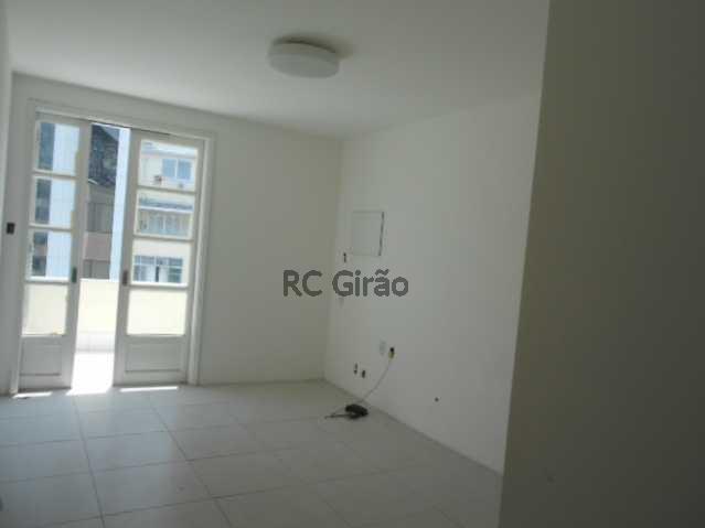 5 QUARTO SUÍTE - Apartamento À Venda - Copacabana - Rio de Janeiro - RJ - GIAP30408 - 7