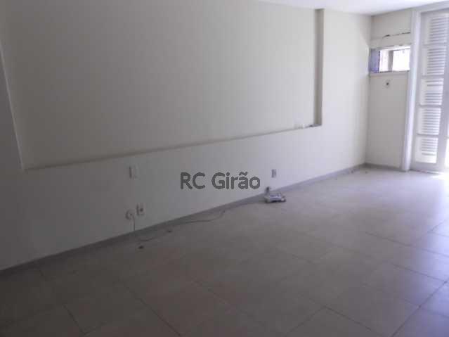 6 SUÍTE - Apartamento À Venda - Copacabana - Rio de Janeiro - RJ - GIAP30408 - 8