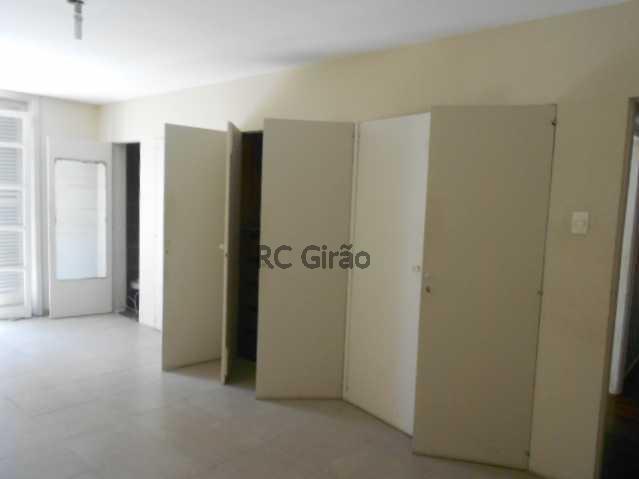 9 SUÍTE - Apartamento À Venda - Copacabana - Rio de Janeiro - RJ - GIAP30408 - 15