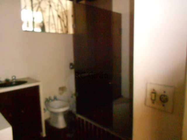 10 BANHEIRO - Apartamento À Venda - Copacabana - Rio de Janeiro - RJ - GIAP30408 - 16