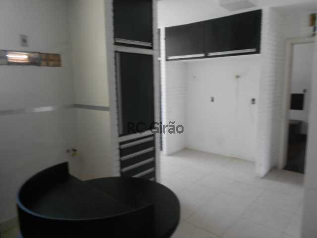 11 COPA - Apartamento À Venda - Copacabana - Rio de Janeiro - RJ - GIAP30408 - 17