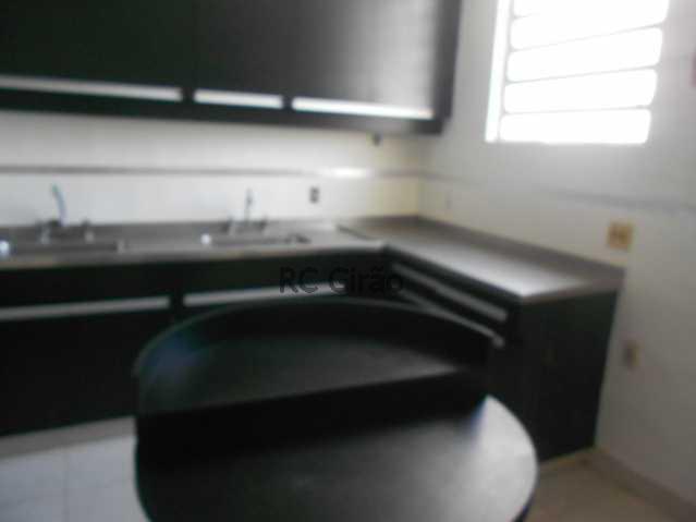 12 COPA - Apartamento À Venda - Copacabana - Rio de Janeiro - RJ - GIAP30408 - 18