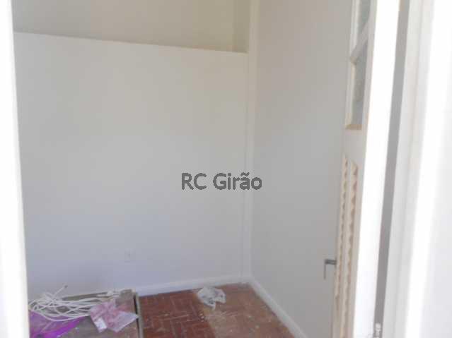 15 DEPENDÊNCIAS - Apartamento À Venda - Copacabana - Rio de Janeiro - RJ - GIAP30408 - 21