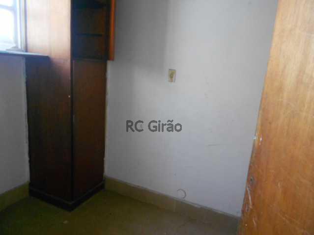 16 DEPENDÊNCIAS-2 - Apartamento À Venda - Copacabana - Rio de Janeiro - RJ - GIAP30408 - 22