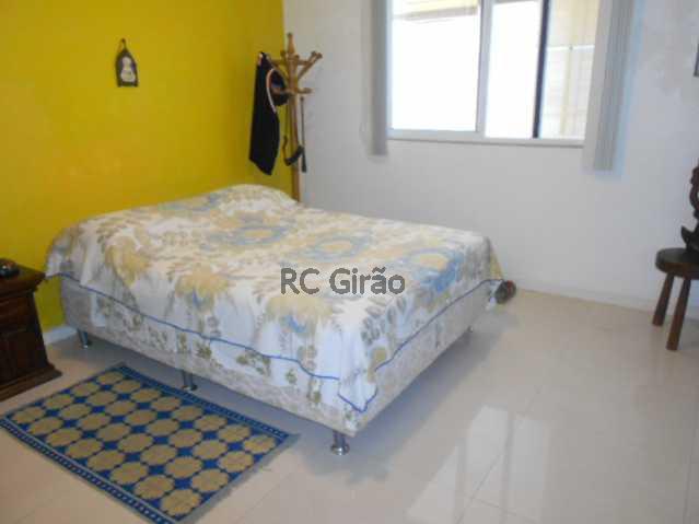 8A - Cobertura À Venda - Copacabana - Rio de Janeiro - RJ - GICO10006 - 11