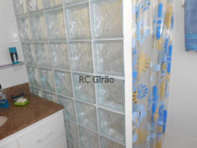 14 - Cobertura À Venda - Copacabana - Rio de Janeiro - RJ - GICO10006 - 17