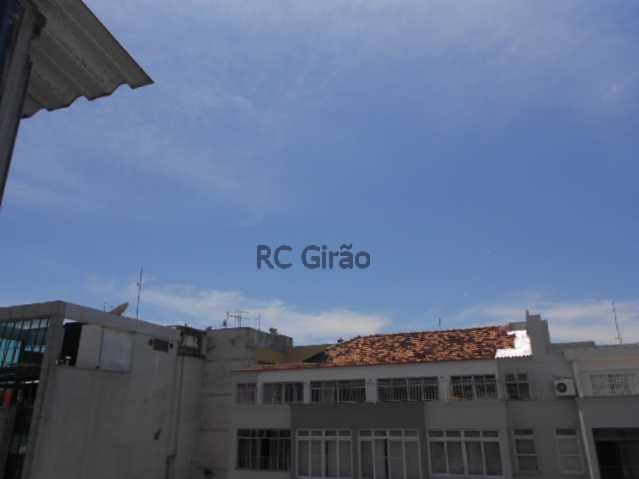 21 - Cobertura À Venda - Copacabana - Rio de Janeiro - RJ - GICO10006 - 25