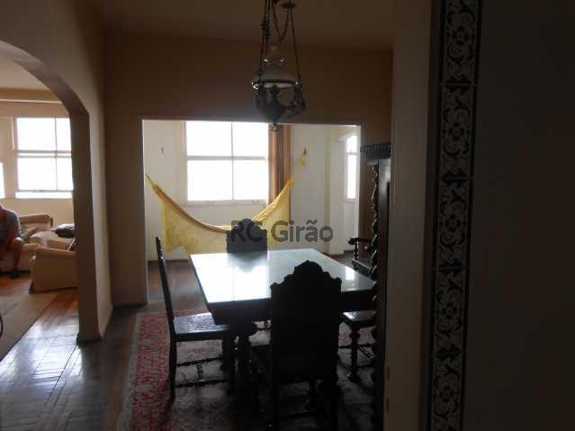 5a - Apartamento à venda Rua Gustavo Sampaio,Leme, Rio de Janeiro - R$ 1.400.000 - GIAP30416 - 7