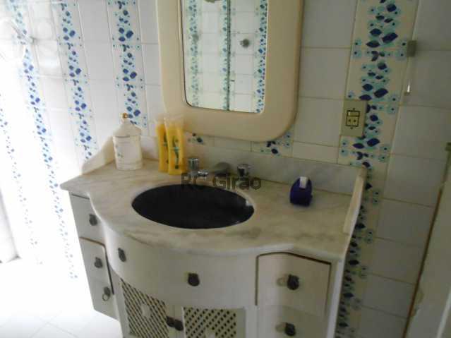 10 - Apartamento à venda Rua Gustavo Sampaio,Leme, Rio de Janeiro - R$ 1.400.000 - GIAP30416 - 12
