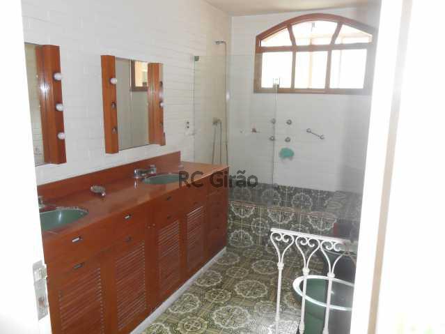 11 - Apartamento à venda Rua Gustavo Sampaio,Leme, Rio de Janeiro - R$ 1.400.000 - GIAP30416 - 13
