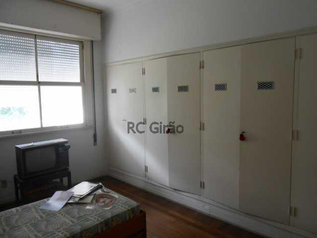 13 - Apartamento à venda Rua Gustavo Sampaio,Leme, Rio de Janeiro - R$ 1.400.000 - GIAP30416 - 14