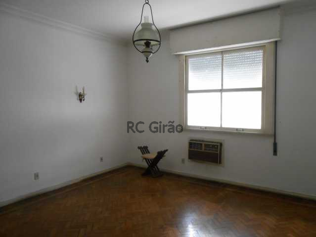 17 - Apartamento À Venda - Leme - Rio de Janeiro - RJ - GIAP30416 - 18