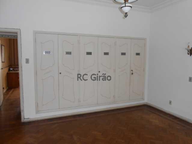 18 - Apartamento à venda Rua Gustavo Sampaio,Leme, Rio de Janeiro - R$ 1.400.000 - GIAP30416 - 19