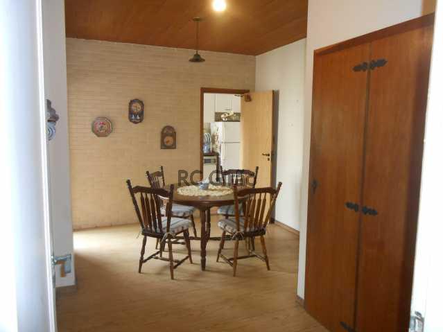19 - Apartamento À Venda - Leme - Rio de Janeiro - RJ - GIAP30416 - 20