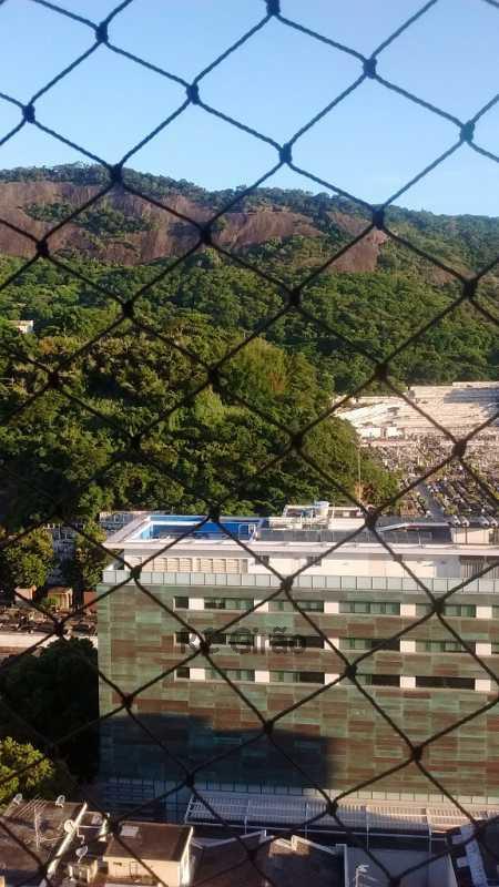 7A - Apartamento À Venda - Botafogo - Rio de Janeiro - RJ - GIAP30425 - 9