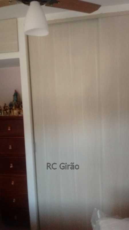 8 - Apartamento À Venda - Botafogo - Rio de Janeiro - RJ - GIAP30425 - 10
