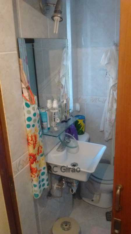 17 - Apartamento À Venda - Botafogo - Rio de Janeiro - RJ - GIAP30425 - 19