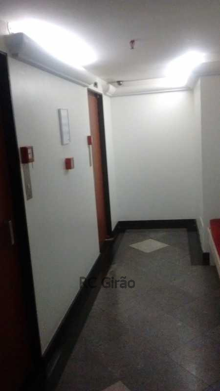 21 - Apartamento À Venda - Botafogo - Rio de Janeiro - RJ - GIAP30425 - 23