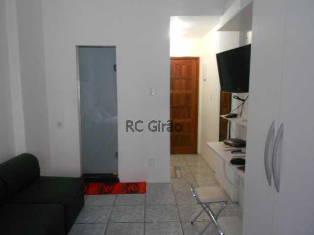 Kitnet/Conjugado À Venda - Copacabana - Rio de Janeiro - RJ - GIKI00059 - 1