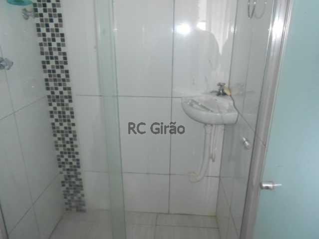 7 - Kitnet/Conjugado À Venda - Copacabana - Rio de Janeiro - RJ - GIKI00059 - 20