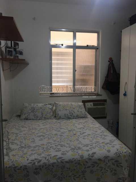 30 - Apartamento à venda Rua General Polidoro,Botafogo, Rio de Janeiro - R$ 650.000 - GIAP20354 - 7
