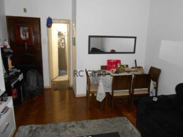 1 - Apartamento À Venda - Leme - Rio de Janeiro - RJ - GIAP10184 - 1