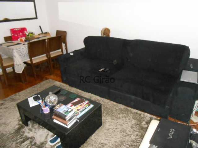 3 - Apartamento À Venda - Leme - Rio de Janeiro - RJ - GIAP10184 - 4
